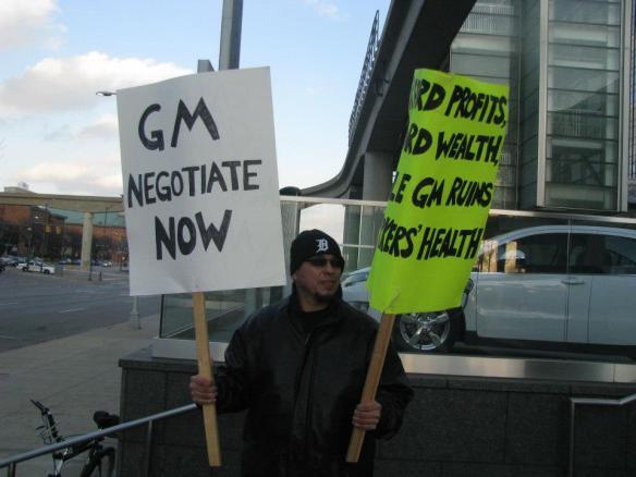 1128GMProtest_1