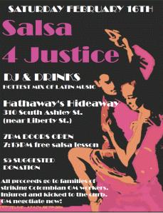 salsaForJustice2Big